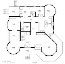 aaron spelling mansion floor plan spelling manor floor plan sensational fresh on awesome stunning