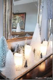 best 25 winter home decor ideas on cinnamon candles