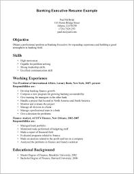resume writing format pdf simple resume sle format pdf resume resume exles 4vlv7mvpox