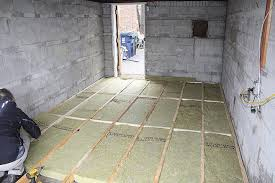 convert garage to apartment floor plans unique converting a garage into an apartment floor plans floor