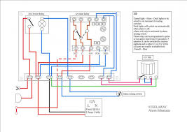 best wiring diagram software diagram wiring diagrams for diy car