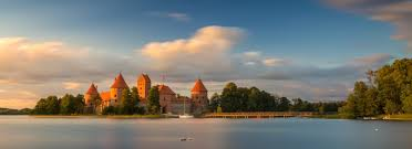 9 best lithuania tours u0026 holiday packages 2018 2019 compare