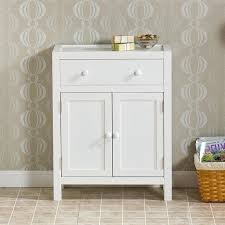 Narrow Bathroom Floor Cabinet Narrow Bathroom Floor Cabinet White Bathroom Storage Cabinets