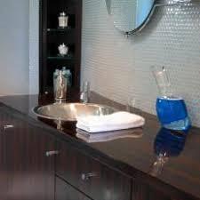 zebra wood bathroom cabinets photos hgtv
