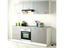 conforama meuble cuisine element cuisine conforama meuble de cuisine a conforama elements