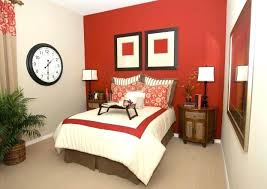 how to paint a bedroom wall how to paint bedroom walls two different colors two different