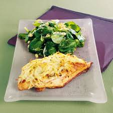 recette de cuisine weight watchers 170 best ww images on healthy food savory snacks and