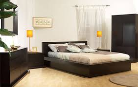 Build A Platform Bed by Home Dzine Home Diy Build A Platform Bed