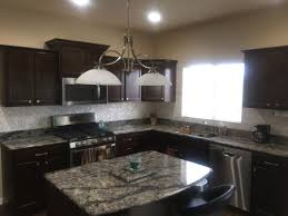 dark modern kitchen kitchen top modern kitchen colors with dark cabinets for the home