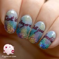 essie matte about you lancôme bb sand nails pinterest nail 20