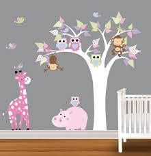 stickers girafe chambre bébé stickers girafe chambre bebe lertloy com