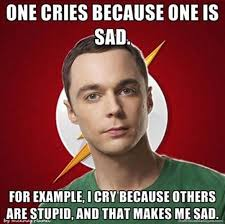 Meme Hilarious - 30 hilarious memes on the big bang theory wapppictures com