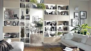 room divider storage unit shelves as room dividers as room divider