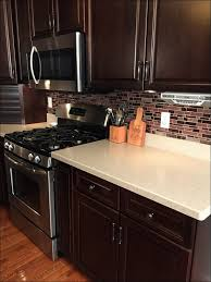 kitchen subway tile backsplash kitchen backsplash designs tile