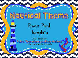 18 best power point template images on pinterest power point