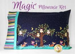 109 best quilting fabrics u0026 patterns images on pinterest