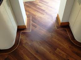 karndean flooring review home design ideas and pictures