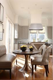 california kitchen design california st residence victorian remodel u2014 trinity building co