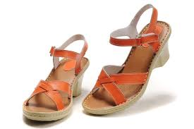 s country boots sale clarks s country meadow orange yearn for clarks shoes sale