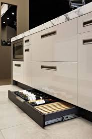 Kitchen Drawer Cabinets 3628 Best Cabinets Drawers U0026 Dressers Images On Pinterest