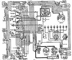 mallory ignition coil wiring diagram ford ford schematics and