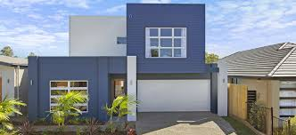 Queensland Home Design Plans Home Designs Bella Qld Properties
