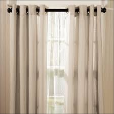 Insulated Patio Curtains Interiors Magnificent Jcpenney Insulated Drapes Jcpenney Patio