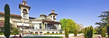 bureau de placement lausanne casino de montbenon site officiel de la ville de lausanne