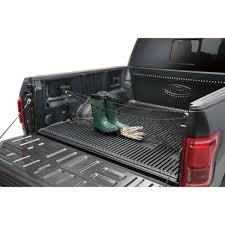 77 Ford F 150 Truck Bed - ford fl3z 99550a66 a f 150 bed cargo net envelope style 2015 2017