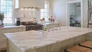 plan de travail cuisine plan de travail cuisine inox maison design bahbe com