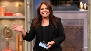 rachael ray thanksgiving red carpet worthy makeover with clinton kelly rach u0027s husband