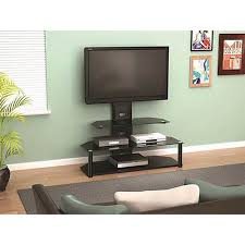 Z Line Designs Computer Desk Z Line Designs Lucia Television Stand With Mount For Tvs Up To 55