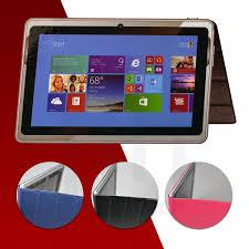 android tablet 7 inch 4 çekirdek 512 mb ram 8 gb hafıza wi fi gps