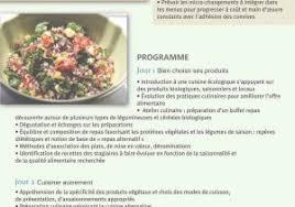lyc de cuisine formation adulte cuisine formation cuisine collective collective