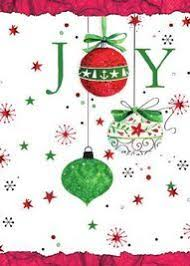 Nautical Themed Christmas Cards - 78 best a houseboat christmas images on pinterest christmas