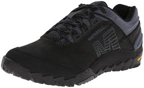 merrell annex men u0027s hiking shoes sports u0026 outdoor running track