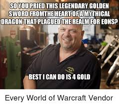 World Of Warcraft Memes - 25 best memes about advice animals and world of warcraft