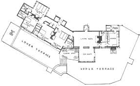 Floor Plan White House Camp David Welcome To The President U0027s Retreat