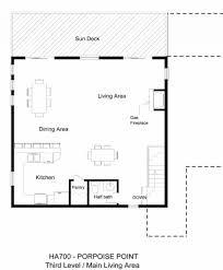 pool cabana floor plans pool house plans with loft bar and bathroom free small modern