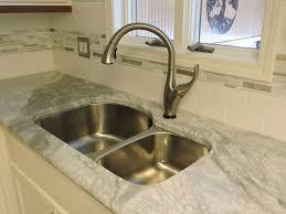 Kitchen Undermount Sinks Kitchen Sink Bathroom Vanities Jg Custom Cabinetry Jg Custom