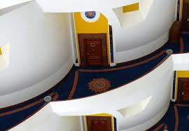 file burj al arab interior on 25 december 2007 pict 4 jpg