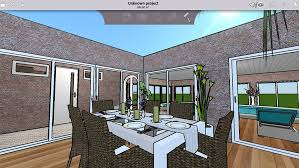 Dream Home Interior Design Inspiring Worthy Dream Home Interior - Interior design my home