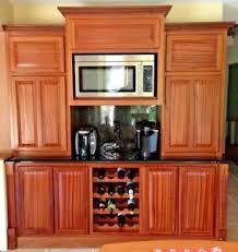 custom kitchen cabinets made to order details about custom kitchen cabinets