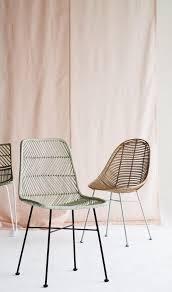 Outdoor Papasan Chair Cushion Furniture Wonderful Papasan Chair Amazon Papasan Chair For Sale