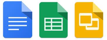 Google Docs Spreadsheet Help Uploading Word Documents To Google Docs