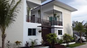 Design Your Own Kitset Home Bangkok Shipping We Export Kitset Homes Out Houses Sleepouts