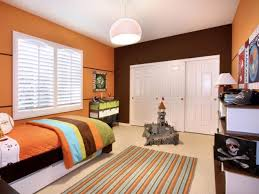 shared room ideas latest creative clever shared bedroom ideas for