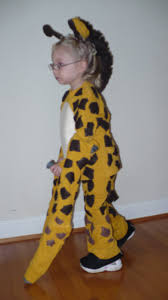 giraffe halloween costumes kidz more fun costume ideas