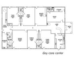 Floor Plan Of A Business Best 25 Daycare Business Plan Ideas On Pinterest Daycare Forms