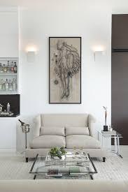 20 best minimalist living room design and decor ideas 18376